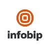 Infobip Company Profile