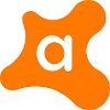 Avast Software Company Profile