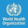World Health Organization Company Profile