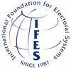 International Foundation for Electoral Systems (IFES) Company Profile