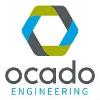 Ocado Engineering Company Profile
