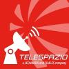 Telespazio VEGA Deutschland Company Profile