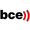 Broadcasting Center Europe SA Company Profile