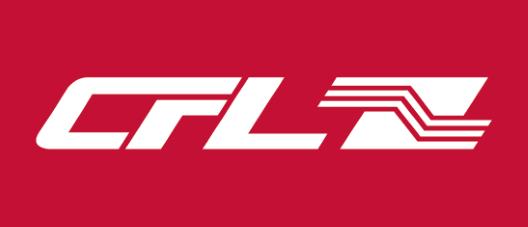 CFL Firmenprofil