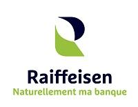 Banque Raiffeisen s.c. Firmenprofil