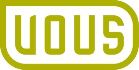 Agence Vous SA Firmenprofil