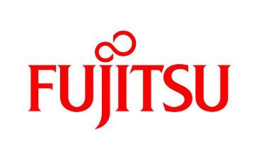 Fujitsu Technology Solutions Company Profile