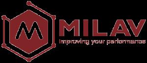 Milav Profilul Companiei