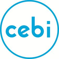 Cebi International S.A. (Gold) Firmenprofil