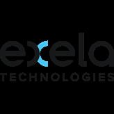 Exela Technologies профил компаније