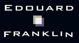 Edouard Franklin Firmenprofil