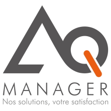 Air Consult and Software S.A. Firmenprofil