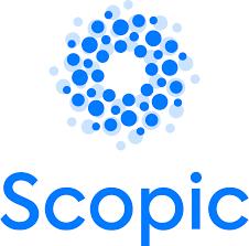 Scopic Software Company Profile