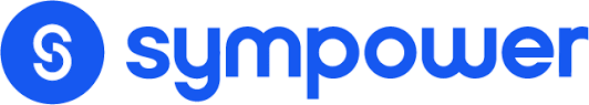 Sympower Company Profile