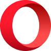 Opera Software Ettevõtte profiil
