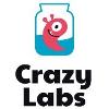 Crazy Labs Company Profile