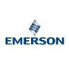 Emerson Firma profil