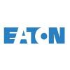 Eaton Perfil de la compañía