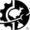 Computools Firma profil
