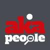 akapeople Company Profile