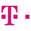 Deutsche Telekom Profil tvrtke