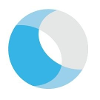 Signant Health Company Profile