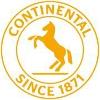 Continental Company Profile