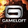 Gameloft Company Profile