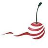 Senterprise Company Profile