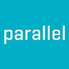 Parallel Consulting Company Profile