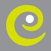 eWave Профіль Кампаніі