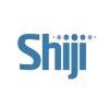 Shiji Group Company Profile