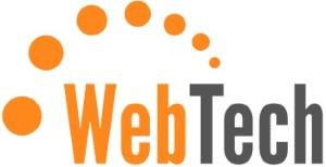 WebTech Company Profile
