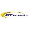NTT America Company Profile