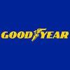 Goodyear Company Profile