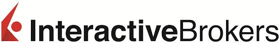 Interactive Brokers Company Profile
