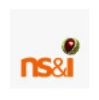 NSI Company Profile