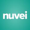 Nuvei Company Profile