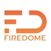 Firedome Профіль Кампаніі