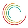 Creatella Профіль Кампаніі
