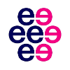 Essity Company Profile