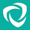 Sandvine Company Profile