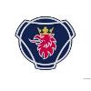 Scania Company Profile