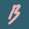 Bravura Company Profile