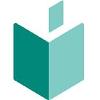 EMG - Educations Media Group Company Profile