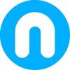 Nordic Entertainment Group Company Profile