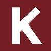Kalypso Company Profile