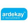 Ardekay IT Recruitment Company Profile