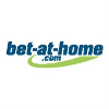 bet-at-home.com Entertainment Company Profile