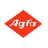 Agfa-Gevaert NV Bedrijfsprofiel